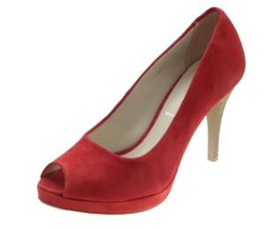 b71aeb789bd0b Jak pozbyć się przykrego zapachu z butów | Blog DIY